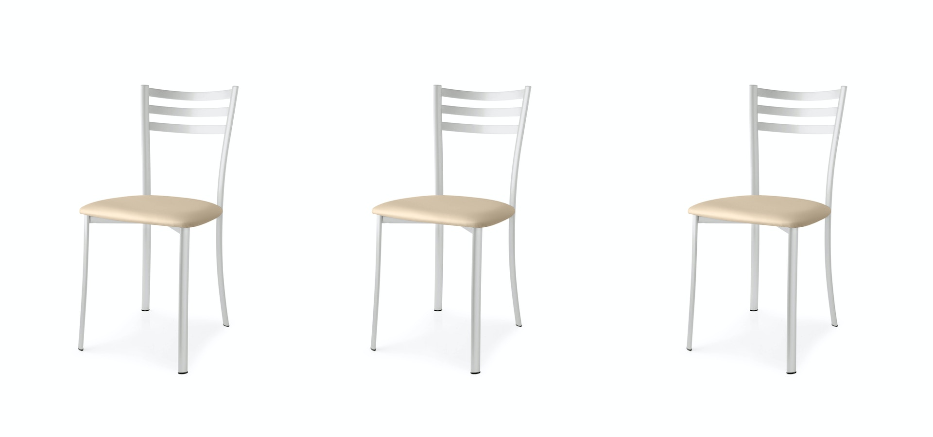 Chairs Stosa - Model Gerbera 10087