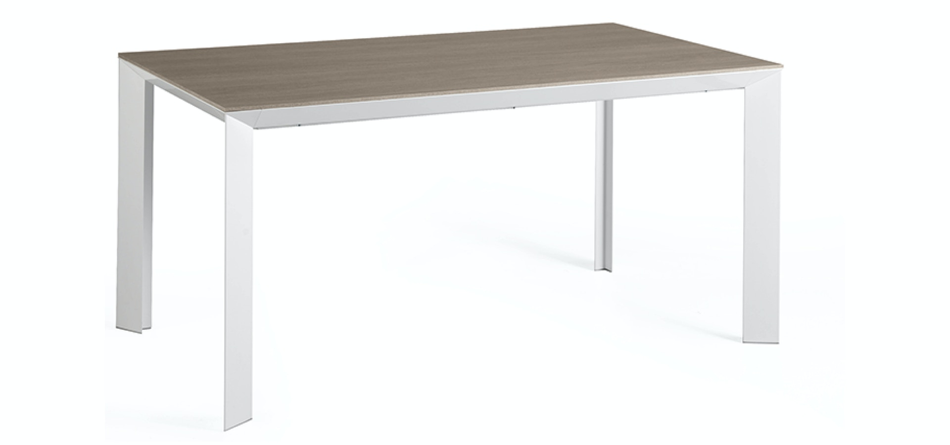 Tables Stosa - Model Cosmo 9279